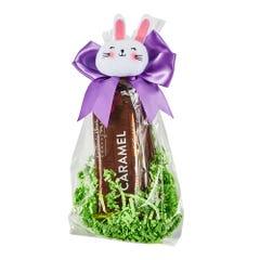 Easter Candy Bar Bag