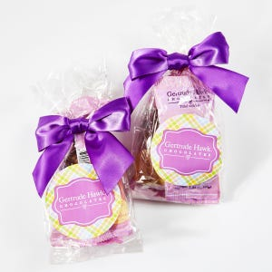 Easter Goodie Bag (2 Pack)