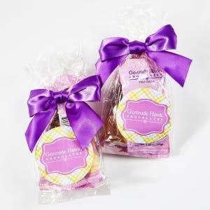 Easter Goodie Bag (2 Pack)
