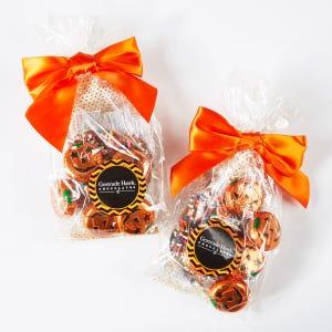 Halloween Goodie Bag (2 Pack)