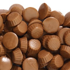 Milk Chocolate Peanut Butter Teenie Poppers®