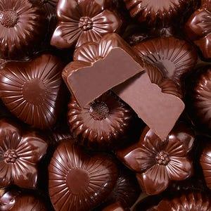 Dark Chocolate Summer Smidgens®