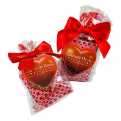 Valentine's Day Goodie Bag - 2 Pack