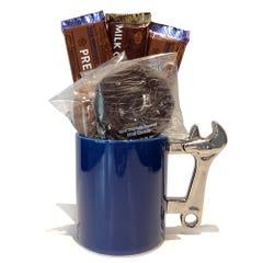 Tool Mug Gift